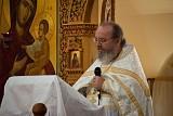 Archpriest Nikolas Karipoff